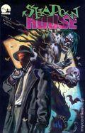 Shadow House (1997) 1