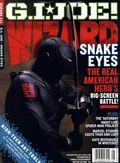 Wizard the Comics Magazine (1991) 214B