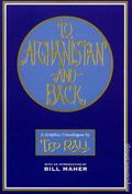 To Afghanistan and Back HC (2002) 1-1ST