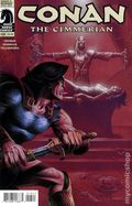 Conan the Cimmerian (2008 Dark Horse) 13