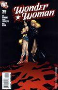 Wonder Woman (2006 3rd Series) 35