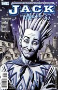 Jack of Fables (2006) 37