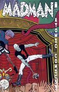 Madman Atomic Comics (2007 Image) 17