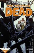 Walking Dead (2003 Image) 64