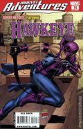 Marvel Adventures Super Heroes (2008-2010 1st Series) 14