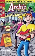 Archie and Friends (1991) 134
