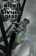 Night of the Living Dead Annual (2008) 1D