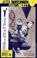 Y The Last Man Special Edition (2009) 1