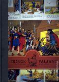 Prince Valiant HC (2009-Present Fantagraphics) 1-1ST