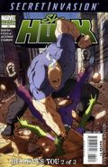 She-Hulk (2005 2nd Series) 31B