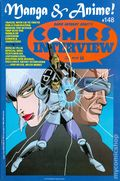 Comics Interview (1983) 148
