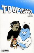 Collected Toupydoops TPB (2007) 1-1ST