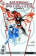 Detective Comics (1937 1st Series) 854C