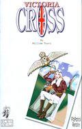 Victoria Cross (2002) 1/2