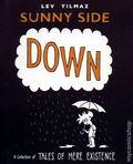 Sunny Side Down TPB (2009 Simon Spotlight) 1-1ST