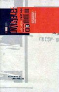 Invisibles (1994 1st Series) 5D