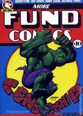 More Fund Comics TPB (2003) 1A-1ST