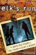 Elk's Run TPB (2007 Villard) 2nd Edition 1-1ST