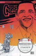 Cerebus Archive (2009) 2B