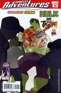 Marvel Adventures Super Heroes (2008-2010 1st Series) 15