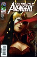 Mighty Avengers (2007) 29