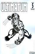 Ultimatum (2008 Marvel) 5D