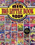 Big Big Little Book Book SC (2004) 1-1ST
