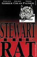 Stewart The Rat (2003) 0