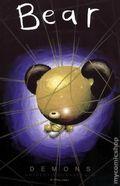 Bear Demons TPB (2006) 1-1ST
