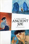 Ancient Joe TPB (2002) 1-1ST