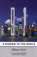 9 of 1 A Window to the World GN (2003) 1-1ST
