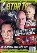 Star Trek Magazine (2006-Present Titan) US Edition 4
