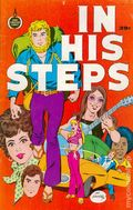 In His Steps (1973-1977) 1977A