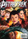 Star Trek Magazine (2006-Present Titan) US Edition 14PX