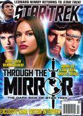 Star Trek Magazine (2006-Present Titan) US Edition 15N