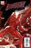 Daredevil (1998 2nd Series) 500B