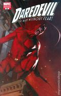 Daredevil (1998 2nd Series) 500E