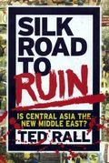 Silk Road to Ruin HC (2006) 1-1ST
