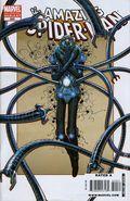 Amazing Spider-Man (1998 2nd Series) 600E