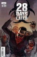 28 Days Later (2009 Boom Studios) 1C