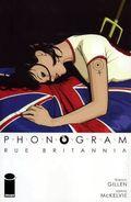 Phonogram TPB (2007-2016 Image) 1-REP