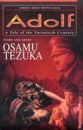 Adolf GN (1995-1996 Cadence Books) 1-REP