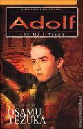 Adolf GN (1995-1996 Cadence Books) 3-1ST