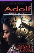 Adolf GN (1995-1996 Cadence Books) 4-1ST