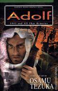 Adolf GN (1995-1996 Cadence Books) 5-1ST