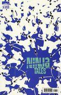 Ninja Tales (2007) 1B