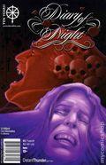 Diary of Night (2008) 2