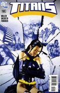 Titans (2008 2nd Series) 18