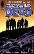 Walking Dead (2003 Image) 66