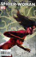 Spider-Woman (2009 4th Series) 2